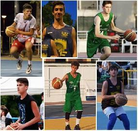 https://www.basketmarche.it/immagini_articoli/16-08-2017/serie-c-silver-il-nuovo-basket-fossombrone-ufficializza-gli-under-che-completano-la-squadra-270.jpg