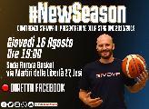 https://www.basketmarche.it/immagini_articoli/16-08-2018/serie-a2-aurora-jesi-pronta-per-il-via-della-nuova-stagione-stasera-conferenza-stampa-di-presentazione-120.jpg