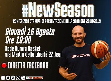 https://www.basketmarche.it/immagini_articoli/16-08-2018/serie-a2-aurora-jesi-pronta-per-il-via-della-nuova-stagione-stasera-conferenza-stampa-di-presentazione-270.jpg