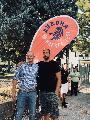https://www.basketmarche.it/immagini_articoli/16-08-2018/serie-a2-l-aurora-jesi-al-via-le-parole-di-coach-damiano-cagnazzo-120.jpg