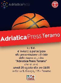 https://www.basketmarche.it/immagini_articoli/16-08-2018/serie-b-nazionale-lunedì-20-agosto-inizia-la-nuova-stagione-del-teramo-basket-270.jpg