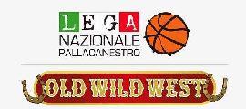 https://www.basketmarche.it/immagini_articoli/16-08-2018/serie-b-nazionale-tutti-i-roster-aggiornati-delle-sedici-protagoniste-del-girone-c-120.jpg