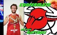 https://www.basketmarche.it/immagini_articoli/16-08-2019/importante-conferma-casa-taurus-jesi-ufficiale-permanenza-matteo-battagli-120.jpg