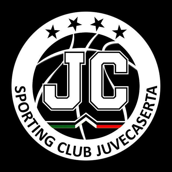 https://www.basketmarche.it/immagini_articoli/16-08-2019/juve-caserta-pronta-ripartire-luned-raduno-marted-primo-allenamento-600.jpg