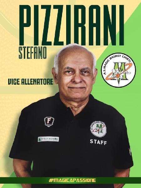 https://www.basketmarche.it/immagini_articoli/16-08-2019/magic-basket-chieti-stefano-pizzirani-raddoppia-vice-allenatore-direttore-sportivo-600.jpg