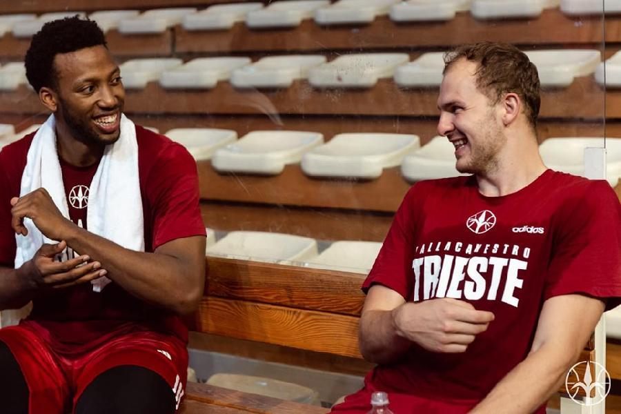 https://www.basketmarche.it/immagini_articoli/16-08-2019/pallacanestro-trieste-akil-mitchell-abbiamo-tutto-talento-raggiungere-playoff-600.jpg