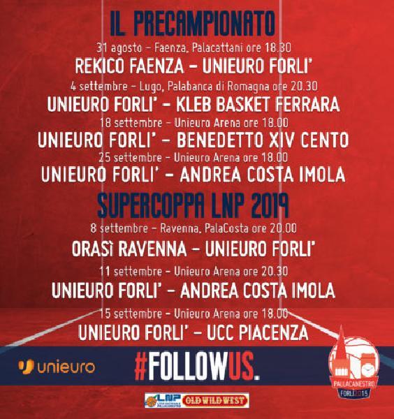 https://www.basketmarche.it/immagini_articoli/16-08-2019/precampionato-pallacanestro-forl-arricchisce-altre-amichevoli-600.jpg