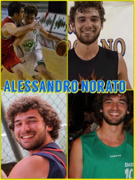 https://www.basketmarche.it/immagini_articoli/16-08-2019/primo-colpo-mercato-falconara-basket-montemarciano-arriva-alessandro-norato-600.jpg