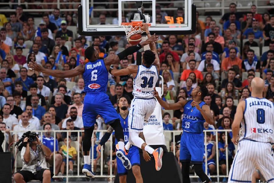 https://www.basketmarche.it/immagini_articoli/16-08-2019/torneo-acropolis-grecia-antetokounmpo-sono-troppo-forti-italbasket-600.jpg