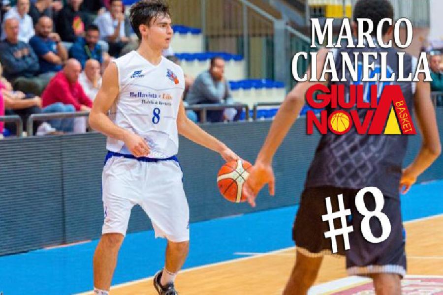https://www.basketmarche.it/immagini_articoli/16-08-2019/ufficiale-giovane-marco-cianella-chiude-roster-giulianova-basket-600.jpg