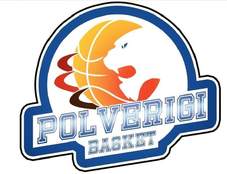 https://www.basketmarche.it/immagini_articoli/16-08-2019/ufficiale-polverigi-basket-annuncia-arrivo-luca-600.jpg