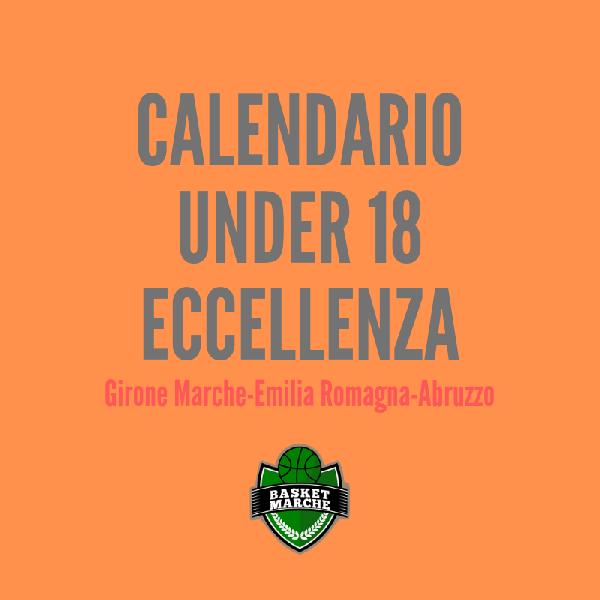 https://www.basketmarche.it/immagini_articoli/16-08-2019/under-eccellenza-calendario-provvisorio-girone-parte-luned-settembre-600.png
