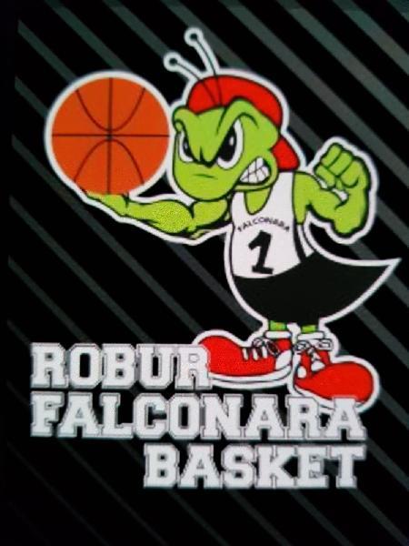 https://www.basketmarche.it/immagini_articoli/16-08-2020/doppio-colpo-mercato-falconara-basket-ufficiali-arrivi-davide-petrilli-alessio-zandri-600.jpg