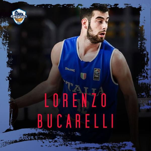 https://www.basketmarche.it/immagini_articoli/16-08-2020/eurobasket-roma-ufficiale-arrivo-dinamo-sassari-play-lorenzo-bucarelli-600.jpg