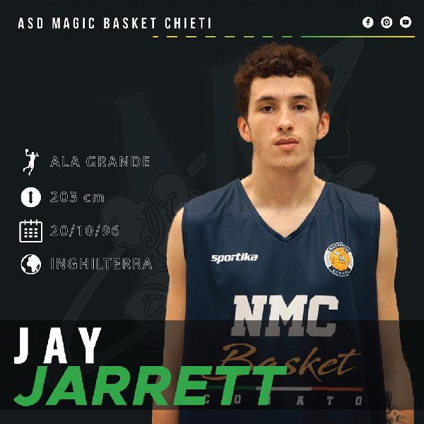 https://www.basketmarche.it/immagini_articoli/16-08-2020/magic-basket-chieti-ufficiale-arrivo-inglese-jarrett-600.png