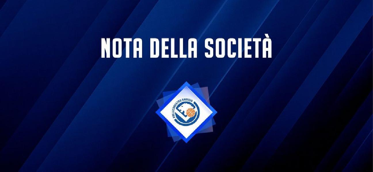 https://www.basketmarche.it/immagini_articoli/16-08-2020/pallacanestro-brescia-nota-societ-arrivo-italia-dusan-ristic-600.jpg