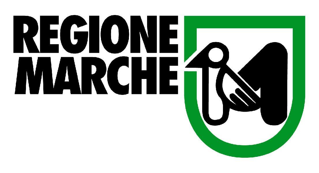 https://www.basketmarche.it/immagini_articoli/16-08-2020/regione-marche-luned-agosto-ammessi-spettatori-manifestazioni-sportive-600.jpg