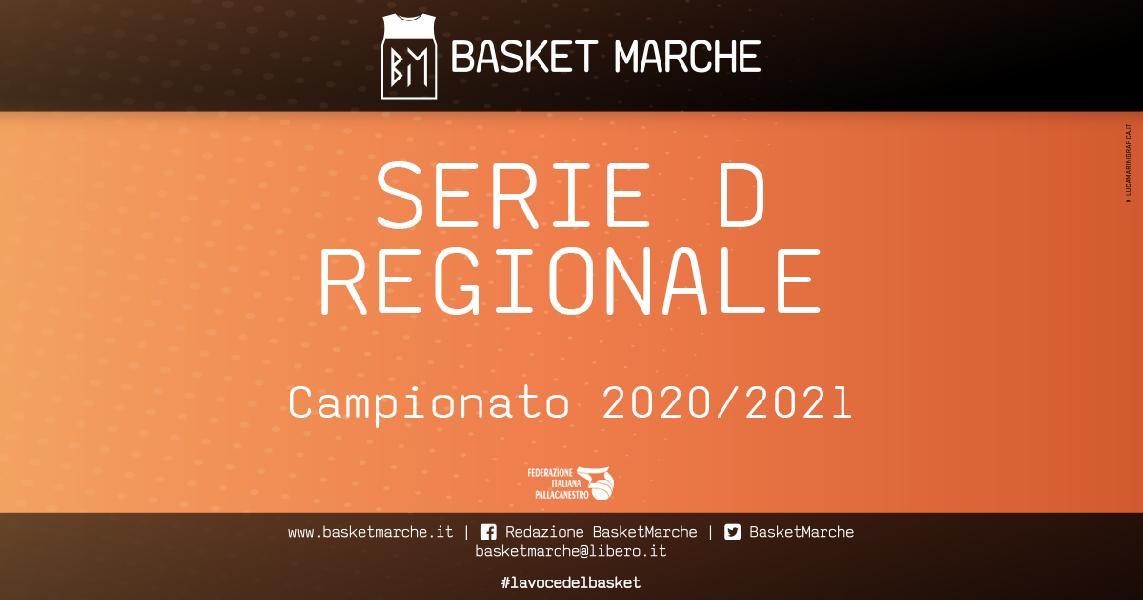https://www.basketmarche.it/immagini_articoli/16-08-2020/serie-20202021-squadre-iscritte-rinunce-ripescaggi-campionato-squadre-600.jpg