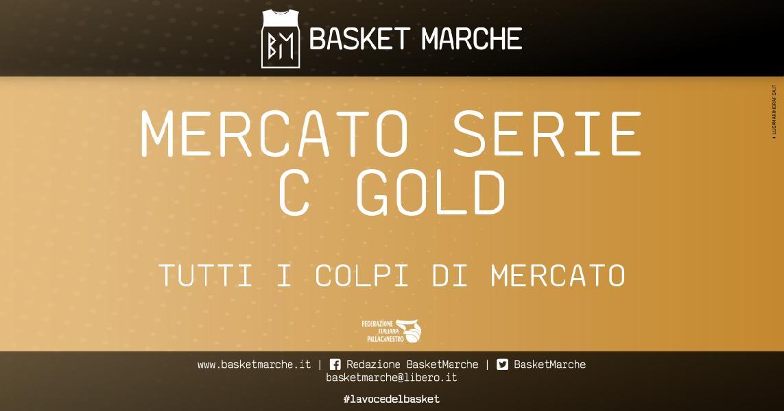 https://www.basketmarche.it/immagini_articoli/16-08-2020/serie-gold-colpi-mercato-ufficializzati-dalle-societ-sono-giocatori-600.jpg