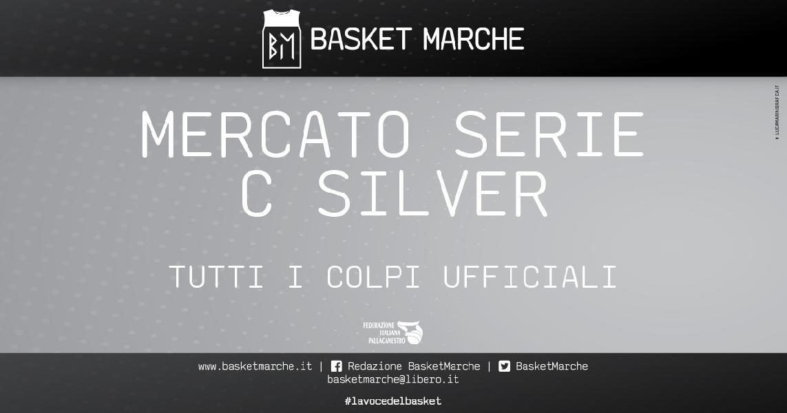 https://www.basketmarche.it/immagini_articoli/16-08-2020/serie-silver-colpi-mercato-ufficializzati-dalle-societ-sono-affari-fatti-600.jpg