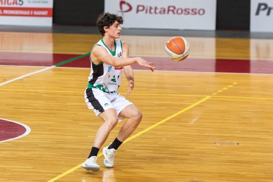 https://www.basketmarche.it/immagini_articoli/16-08-2020/ufficiale-virtus-padova-niccol-pellicano-insieme-anche-prossima-stagione-600.jpg