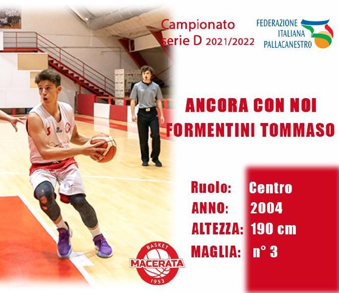 https://www.basketmarche.it/immagini_articoli/16-08-2021/basket-macerata-anche-lungo-tommaso-formentini-roster-20212022-600.jpg