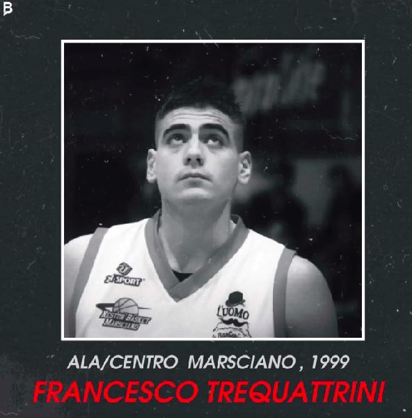 https://www.basketmarche.it/immagini_articoli/16-08-2021/nestor-marsciano-ufficializza-importante-conferma-francesco-trequattrini-600.png