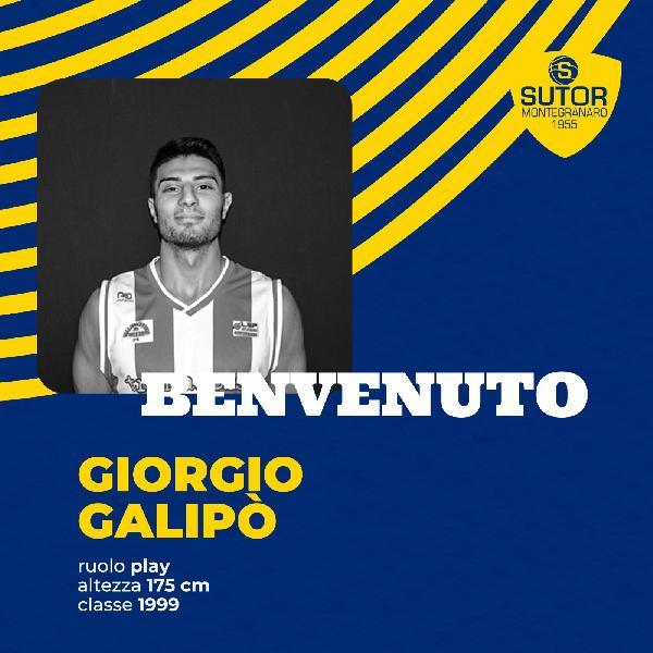 https://www.basketmarche.it/immagini_articoli/16-08-2021/secondo-colpo-mercato-sutor-montegranaro-ufficiale-larrivo-play-giorgio-galip-600.jpg