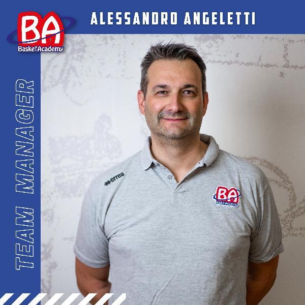https://www.basketmarche.it/immagini_articoli/16-08-2021/ufficiale-alessandro-angeletti-team-manager-valdiceppo-basket-600.jpg
