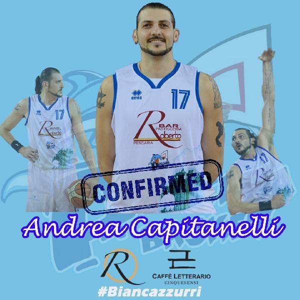 https://www.basketmarche.it/immagini_articoli/16-08-2021/ufficiale-andrea-capitanelli-capitano-pescara-basket-anche-prossima-stagione-600.jpg