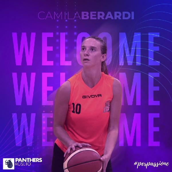 https://www.basketmarche.it/immagini_articoli/16-08-2021/ufficiale-argentina-camila-berardi-giocatrice-panthers-roseto-600.jpg