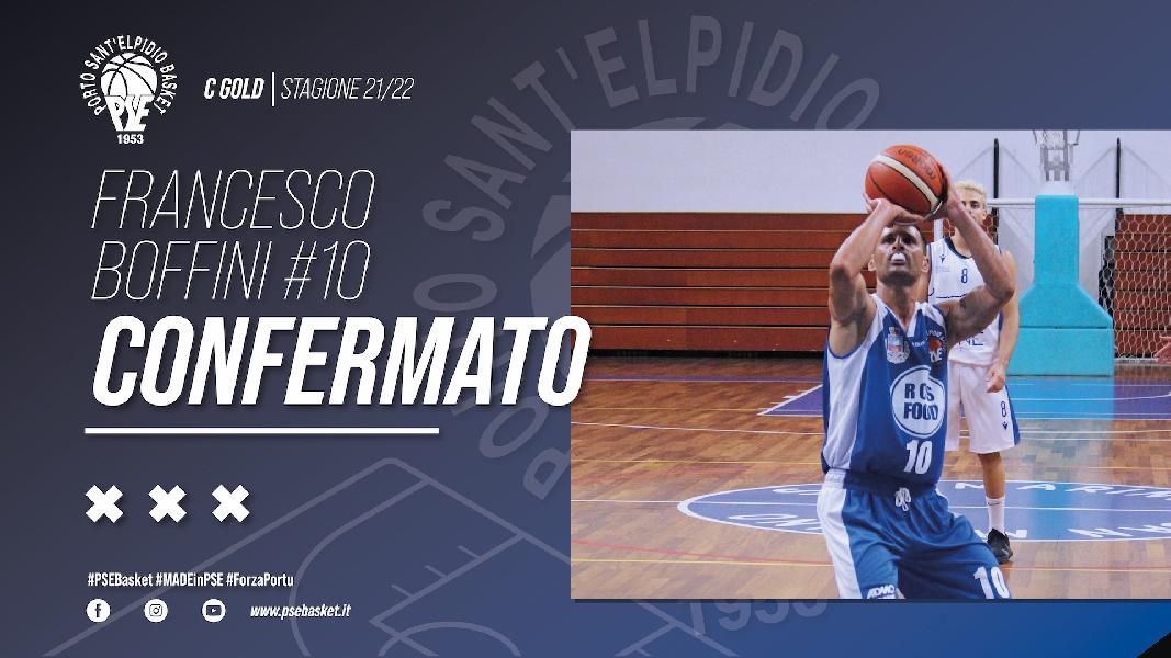 https://www.basketmarche.it/immagini_articoli/16-08-2021/ufficiale-porto-santelpidio-basket-annuncia-conferma-capitan-francesco-boffini-600.jpg