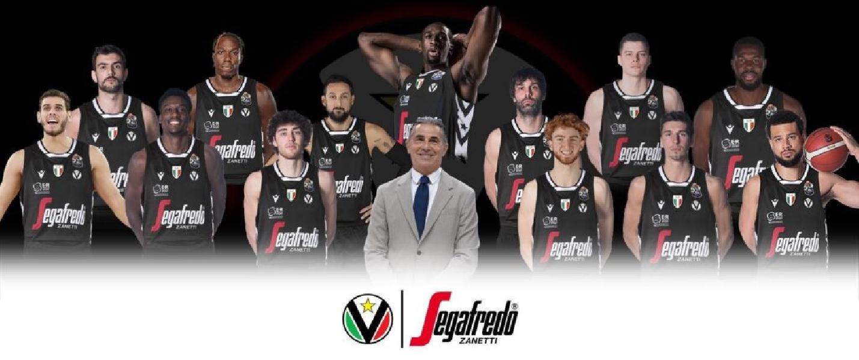 https://www.basketmarche.it/immagini_articoli/16-08-2021/virtus-bologna-luca-baraldi-appena-possibile-celebreremo-inizio-questa-stagione-600.jpg