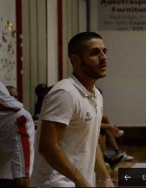 https://www.basketmarche.it/immagini_articoli/16-09-2017/d-regionale-coach-luciani-traccia-un-bilancio-del-precampionato-del-basket-maceratese-270.jpg
