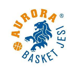https://www.basketmarche.it/immagini_articoli/16-09-2017/serie-a2-annullata-l-amichevole-tra-aurora-jesi-e-basket-recanati-270.jpg