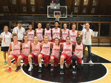 https://www.basketmarche.it/immagini_articoli/16-09-2017/serie-b-femminile-buona-prova-per-il-basket-girls-ancona-contro-la-stella-azzurra-roma-270.jpg
