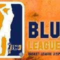 https://www.basketmarche.it/immagini_articoli/16-09-2017/varie-la-blu-league-chiude-i-battenti-poche-le-squadre-iscritte-120.jpg