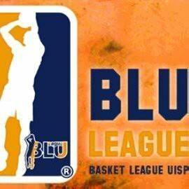 https://www.basketmarche.it/immagini_articoli/16-09-2017/varie-la-blu-league-chiude-i-battenti-poche-le-squadre-iscritte-270.jpg