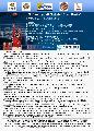 https://www.basketmarche.it/immagini_articoli/16-09-2018/giovanili-aperte-iscrizioni-torneo-natale-ciao-rudy-dettagli-120.jpg
