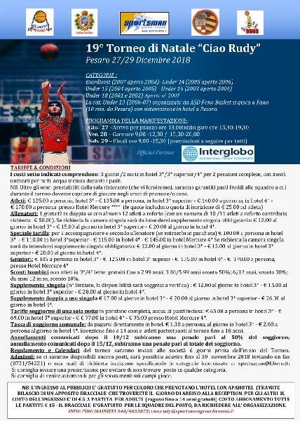 https://www.basketmarche.it/immagini_articoli/16-09-2018/giovanili-aperte-iscrizioni-torneo-natale-ciao-rudy-dettagli-600.jpg