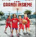 https://www.basketmarche.it/immagini_articoli/16-09-2018/giovanili-virtus-porto-giorgio-organizza-prova-gratuita-settimana-settembre-120.jpg