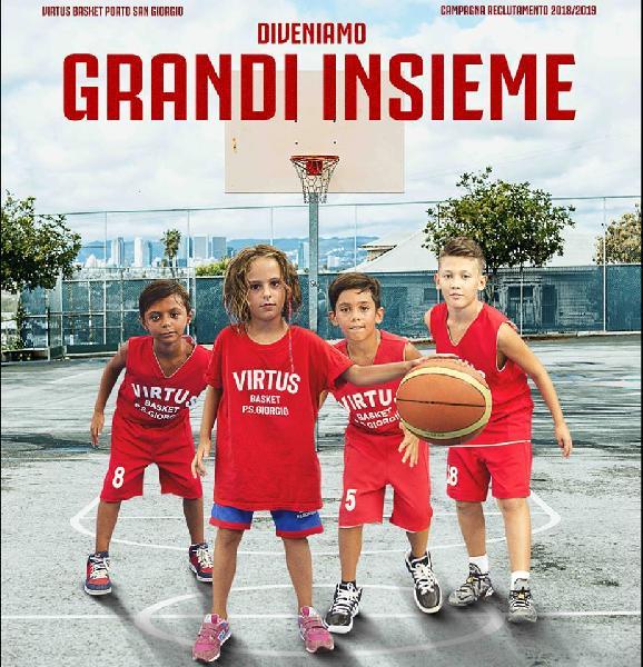 https://www.basketmarche.it/immagini_articoli/16-09-2018/giovanili-virtus-porto-giorgio-organizza-prova-gratuita-settimana-settembre-600.jpg