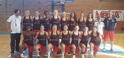 https://www.basketmarche.it/immagini_articoli/16-09-2018/serie-femminile-basket-girls-ancona-imballato-prima-uscita-stagionale-perugia-120.jpg