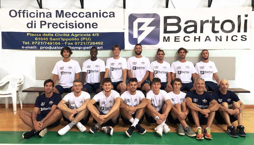 https://www.basketmarche.it/immagini_articoli/16-09-2018/serie-gold-buon-test-bramante-pesaro-basket-fossombrone-considerazioni-coach-nicolini-600.jpg