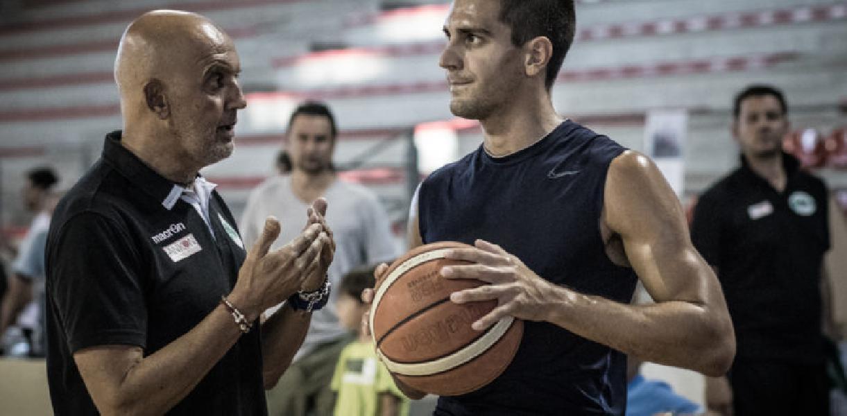 https://www.basketmarche.it/immagini_articoli/16-09-2018/serie-nazionale-luciana-mosconi-ancona-simone-centanni-senigallia-torneo-utile-nostra-crescita-600.jpg