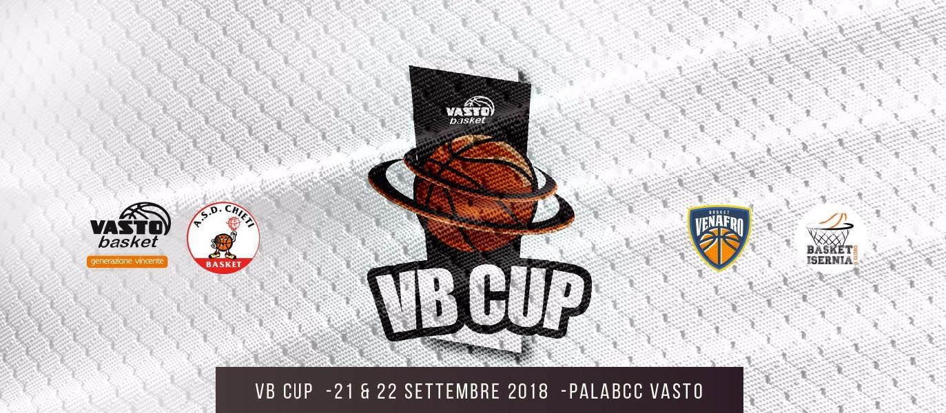 https://www.basketmarche.it/immagini_articoli/16-09-2018/serie-silver-vasto-basket-chieti-basket-basket-venafro-isernia-basket-protagoniste-settembre-600.jpg