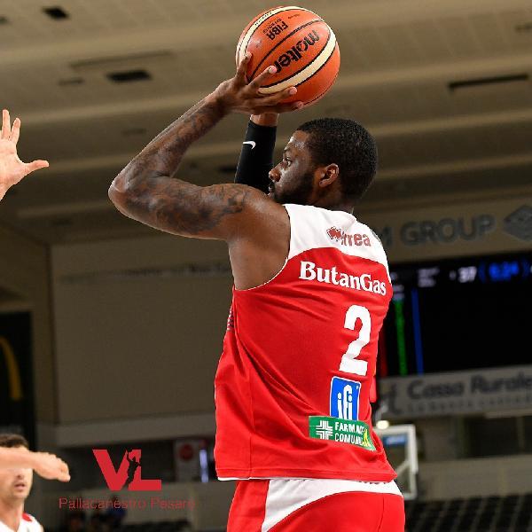 https://www.basketmarche.it/immagini_articoli/16-09-2018/serie-vuelle-pesaro-sconfitta-reggio-emilia-analisi-commento-coach-massimo-galli-600.jpg