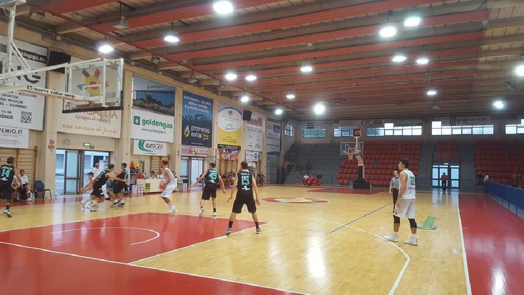https://www.basketmarche.it/immagini_articoli/16-09-2018/torneo-mare-canestro-luciana-mosconi-ancona-sconfitta-lugo-chiude-quarto-posto-600.jpg