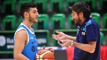 https://www.basketmarche.it/immagini_articoli/16-09-2019/dinamo-sassari-coach-pozzecco-chiede-tempo-elogia-crescita-marco-spissu-120.jpg