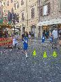 https://www.basketmarche.it/immagini_articoli/16-09-2019/grande-successo-centro-minibasket-robur-osimo-sport-centro-120.jpg